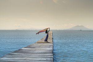 岩手県盛岡市で人気のおすすめワキ脱毛サロン ランキング