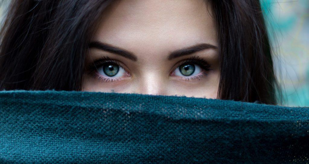 岩手県で眉毛もお手入れしてくれる脱毛サロンランキング